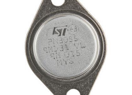 TRAN MJE3055T NPN 70V 10A TO220