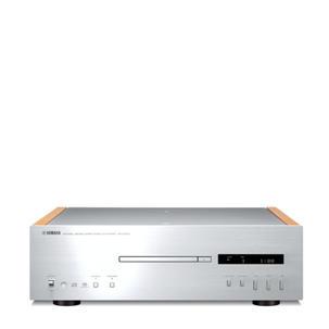 Singleton Hi-fi Hunter Valley Yamaha CD-S2100 Stereo Audio Amplifier Sound Equipment