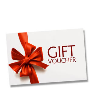 Singleton Hi-fi Hunter Valley Gift Voucher.jpg