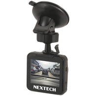 QV3845-1080p-2-inch-car-dash-cameraImage