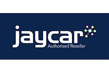 Jaycar-StoreStockist-Feb19-365x246.png