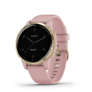 Singleton Hi-fi Hunter Valley Garmin Smart Watch Vivoactive 4