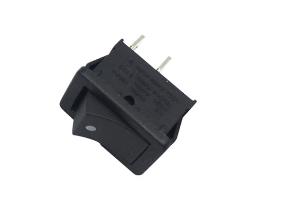 SPARE (MG4508) SMART THROTTLE SWITCH