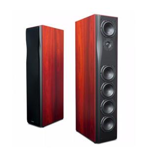 Singleton Hi-fi Hunter Valley Krix Neuphonix Mk2 Speaker Stereo Audio Sound Equipment