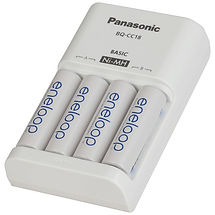 MB3563-panasonic-ni-mh-battery-charger-w