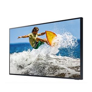Singleton Hi-fi Hunter Valley Samsung 65 inch The Terrace Outdoor 4K Smart TV