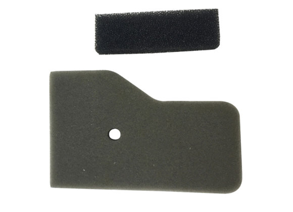 SPARE (MG4508) AIR FILTER CORE