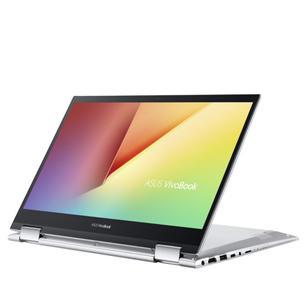 Singleton Hi-fi Hunter Valley Asus Vivobook Flip 14 TP470 Series Laptop Computer