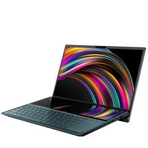 Singleton Hi-fi Hunter Valley Asus ZenBook Duo UX481 Laptop Computer