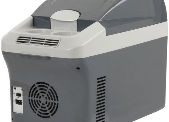 Portable 14L 12V Cooler / Warmer