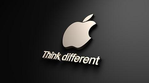 iu9jO3C-apple-logo-hd-wallpaper.jpg
