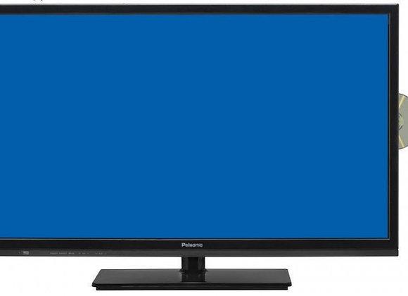 "TV 71CM (28"") HD LED TV/DVD COMBO"
