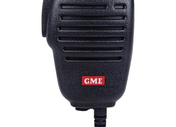 SPKR MIC MINI TO SUIT TX665/675/6155