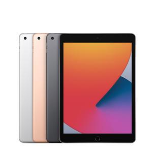 Singleton Hi-fi Hunter Valley Apple iPad 8th Generation tablet