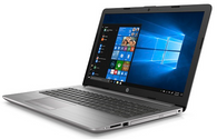 HP 250G7.png