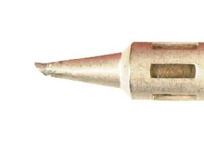 TIP (TS1305) 4.8MM PORTASOL