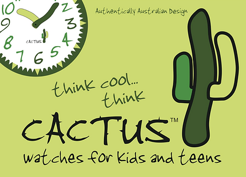 AAACactus_watches.png