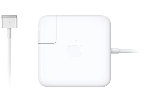 CHARGER 60W MAGSAFE 2
