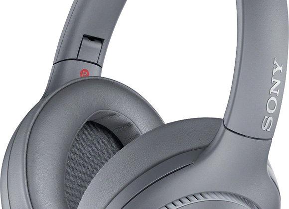 Wireless Noise Cancelling Headphones