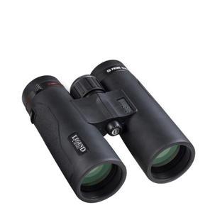 Singleton Hi-fi Hunter Valley Bushnell Legend L Series Binoculars