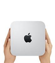 Singleton Hi-fi Hunter Valley Apple Mac