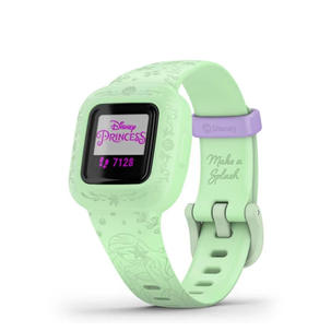 Singleton Hi-fi Hunter Valley Garmin Smart Watch Vivofit Jnr 3 Disney The Little Mermaid