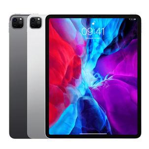 Singleton Hi-fi Hunter Valley Apple iPad Pro 12.9inch 4th Generation tablet