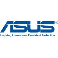 ASUS Computers