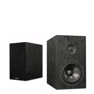 Singleton Hi-fi Hunter Valley Krix Equinox Mk4 Speaker Stereo Audio Sound Equipment