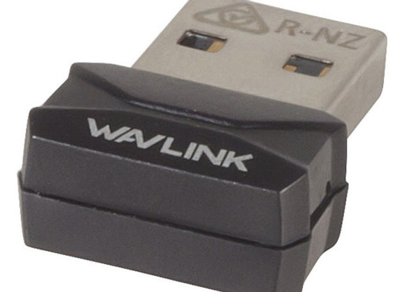 INTERFACE USB2 802.11N 150MBPS NANO