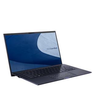 Singleton Hi-fi Hunter Valley Asus ExpertBook B9 B450 Laptop Computer