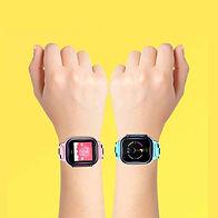 Kids-Smartwatch-Phone-GPS-Watch-3_620x.j