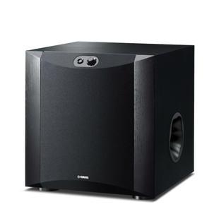 Singleton Hi-fi Hunter Valley Yamaha NS-SW300 Sub Wolfer Speaker Stereo Audio Sound Equipment