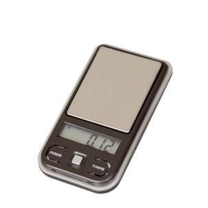 Singleton Hi-fi Hunter Valley Jaycar 100g Pocket Scale