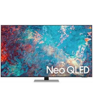 Singleton Hi-fi Hunter Valley Samsung 85 inch QN85A Neo QLED 4K Smart TV