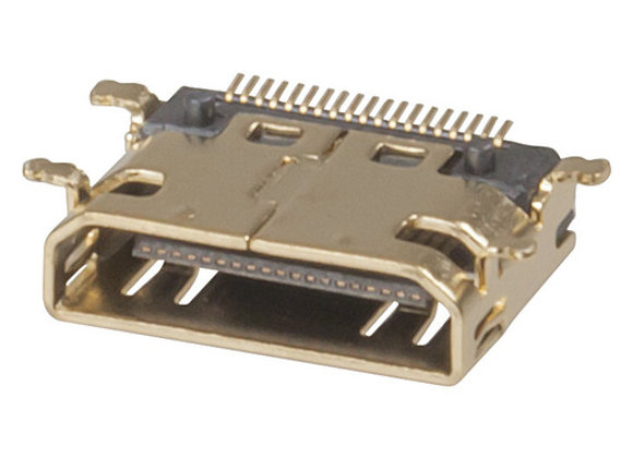 SKT PCB HDMI MINI