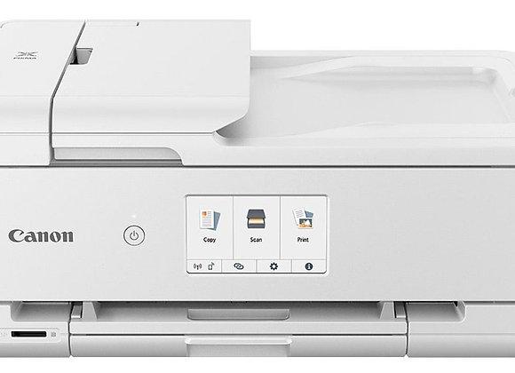 Printer CPIXMA TS9565ANON