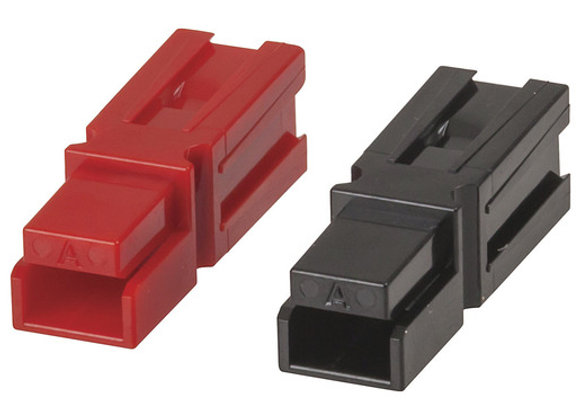 CONN 30A PWRPOLE R+B PR 12-16G CONTACTS