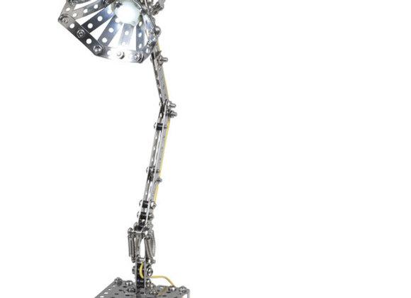 KIT DIY CONSTRUCTION LAMP