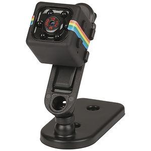 QC8100-miniature-1080p-dv-cameraImageMai