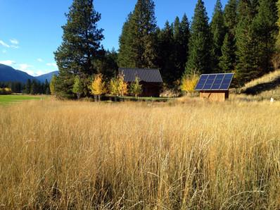 SolarPanel_Fall.jpeg