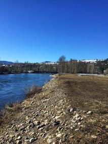 River5.jpeg