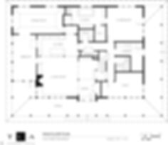 RANCH HOUSE FLOOR PLAN - PAGE 1.jpg