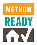 mr-logo-main-web-3color copy.png