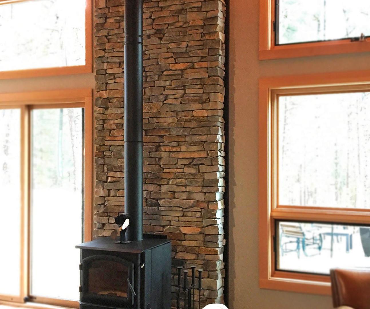 FireplaceFrame.jpg