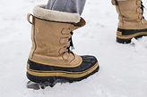 winter-boots-P78D6R9.JPG