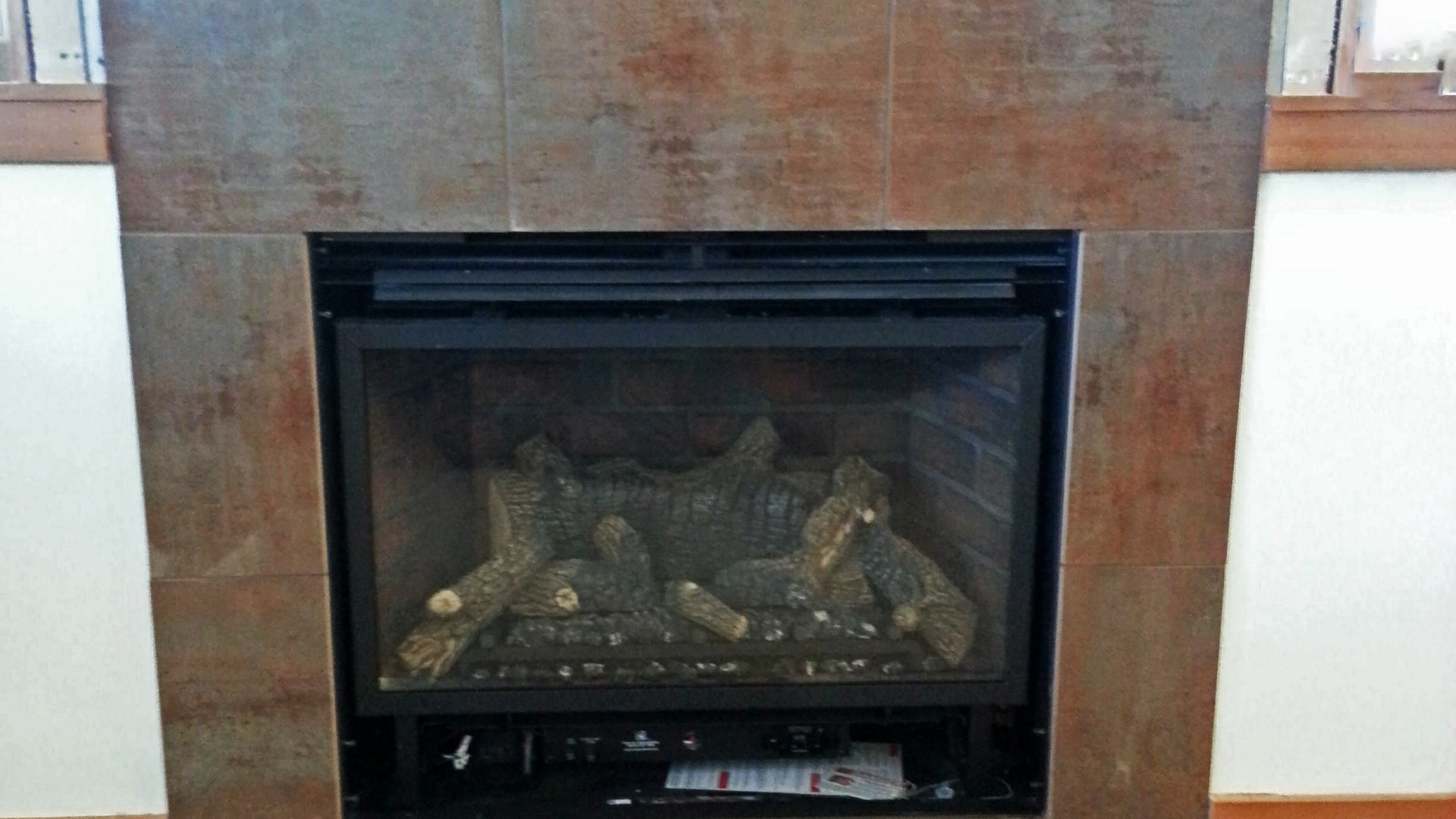 FireplaceTile.jpg