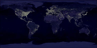 earth_lights1.jpg