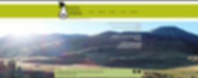 Screen Shot 2020-01-05 at 12.13.33 PM.pn