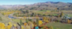 AerialSample.jpg